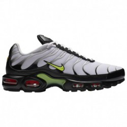 nike air max plus se throwback future nike air max plus tn throwback future nike air max plus men s white volt black bright cri