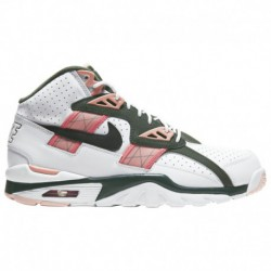 nike air trainer sc high pink quartz and olive nike air force 1 pink quartz nike air trainer sc high men s white black pink qua