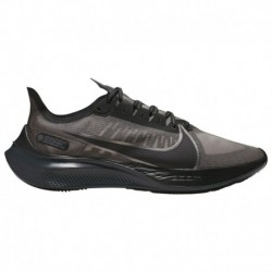 Nike Zoom Gravity Men's Running Nike Zoom Gravity - Men's Black/Cool Grey