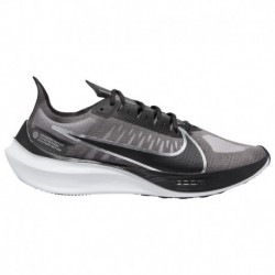 Buy Air Zoom Pulse Nike Zoom Gravity - Women's Black/Mtlc Silver/Wolf Grey/White