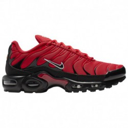 air max 95 kaki pas cher air max 90 homme pas cher nike air max plus men s university red black white