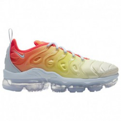nike air vapormax plus crimson red nike air vapormax plus women s blue nike air vapormax plus women s hydrogen blue laser crims