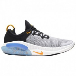 nike joyride flyknit mens nike joyride flyknit aw nike joyride run flyknit men s black laser orange white university blue