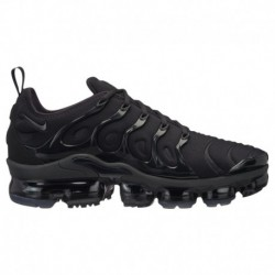 nike air vapormax plus trainer wolf grey black dark grey nike air vapormax 2 black dark grey nike air vapormax plus men s black