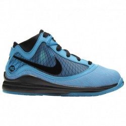 nike lebron all star nike lebron 7 chlorine blue nike lebron 7 boys preschool james lebron chlorine blue black all star