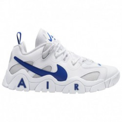 nike air barrage mid blue and white nike air barrage white yellow nike air barrage low men s white hyper blue