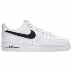 low nike air force nike air force low nike air force 1 low men s white black