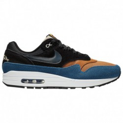 nike air max 270 black photo blue nike air max 95 black photo blue nike air max 1 men s black black cinder orange photo blue pr