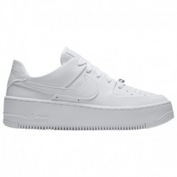 white nike air force sage low nike air force low sage white nike air force 1 sage low women s white white white