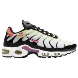 nike air max plus hyper blue nike air max plus hyper jade nike air max plus women s white hyper pink black just do it yourself