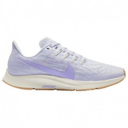 nike air force shadow ivory pale nike air force 1 pale ivory nike air zoom pegasus 36 women s platinum tint purple agate pale i