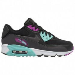air max 95 femme pas cher air max thea femme pas cher nike air max 90 girls grade school black metallic dark grey thunder grey