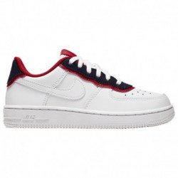 nike air force 1 low white obsidian nike air force 1 low obsidian white nike air force 1 low boys preschool white obsidian red