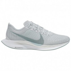 nike zoom turbo pegasus nike zoom pegasus turbo nike zoom pegasus turbo 2 women s pure platinum ocean cube wolf grey