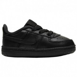 nike air force one black black nike air force one nike air force one crib boys infant black black black