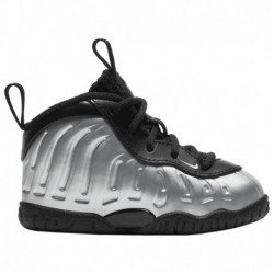 nike little flights 89 nike little girl sandals nike little posite one boys toddler chrome white black
