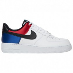where can i buy air force ones online where do they sell air force 1 nike air force 1 low unite men s white multi