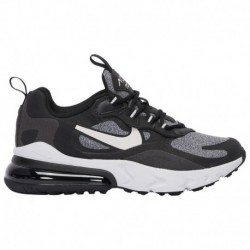 off white nike air max 270 black nike air max 270 off white nike air max 270 react boys grade school black vast grey off noir w