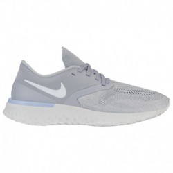 wholesale replica perfumes china china wholesale replica products nike odyssey react flyknit 2 women s wolf grey white platinum