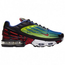 nike air max 97 black hyper crimson nike air max 93 hyper crimson nike air max plus iii men s hyper royal laser crimson black