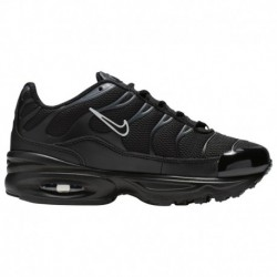 nike air max plus pure platinum ice blue nike air max 97 black pure platinum anthracite nike air max plus boys preschool black