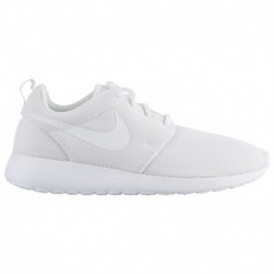 nike roshe one pure platinum white black nike roshe one white platinum nike roshe one women s white white pure platinum essenti