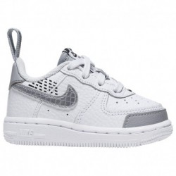 nike air force 1 low wolf grey black white nike air force 1 low black white wolf grey nike air force 1 low boys toddler white w