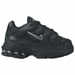 nike air max 97 ultra black pure platinum nike air max 1 premium pure platinum black nike air max plus boys toddler black black