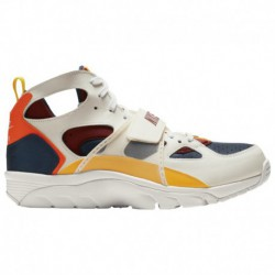 nike air huarache armory navy nike air huarache run se armory navy nike air trainer huarache men s white team red laser orange