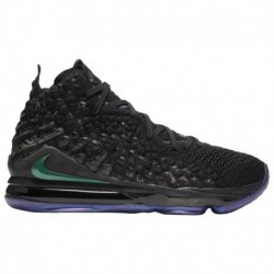 nike lebron james icon nike lebron james kids nike lebron 17 men s james lebron black black