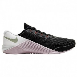 Nike Metcon Patch Pack Nike Metcon 5 - Women's Black/Noble Red/pistachio | Vday U Complete Me Pack