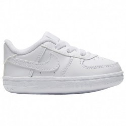 nike air force one boys nike air one white nike air force one crib boys infant white white