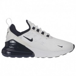 nike air max 270 sail nike air force 270 utility black sail nike air max 270 women s vast grey black black sail