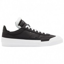 nike drop type high nike 354 drop type nike drop type men s black white