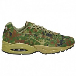 nike air max thea brown camo green camo nike air max nike air max triax men s black green brown camo
