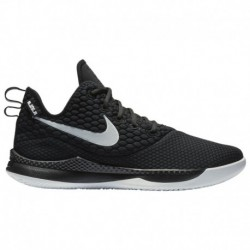 nike lebron james witness 2 nike lebron james witness 3 nike lebron witness 3 men s james lebron black white cool grey