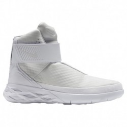Nike Swoosh Hunter White Nike Swoosh Hunter - Men's White/White