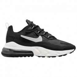 cheapest women air max nike shoes china image cheap air max shoes online shop nike air max 270 react men s black white black
