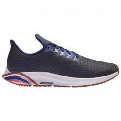Nike Pegasus Running Shoes Women's Air Zoom Pegasus Nike Pegasus 35 - Women's Blue/Royal/Grape