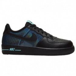 nike air force 1 lv8 preschool nike air huarache black and blue hero nike air force 1 low girls preschool black black blue hero