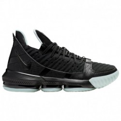 nike lebron james 2017 nike lebron james 2018 nike lebron 16 men s james lebron black black