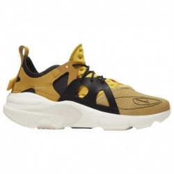 nike huarache type usa nike huarache type yellow nike huarache type men s gold ivory sulfur
