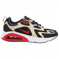 nike air max 200 women s white and gold nike air max plus team red white black nike air max 200 men s team gold university red
