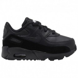 nike air max thea black black nike air max black and black nike air max 90 boys toddler black black black