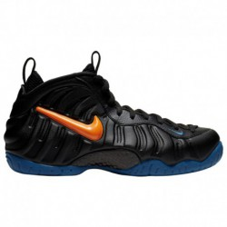 nike air total foamposite max blue nike air total foamposite current blue nike air foamposite pro men s black total orange batt