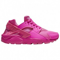 nike huarache run ultra girls grade school nike huarache city girls grade school nike huarache run girls grade school laser fuc