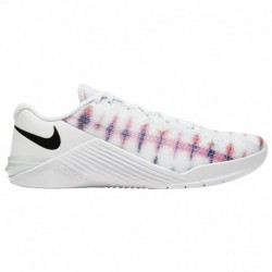 nike metcon freedom pack nike metcon high top nike metcon 5 women s white black natural high pack