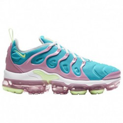 nike air vapormax platinum nike air vapormax plus women s nike air vapormax plus women s white barely volt platinum tint pas co