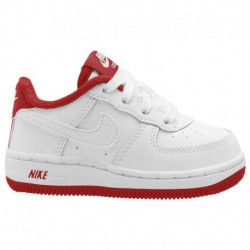 nike air force 1 white team red nike air force 1 low suede team red nike air force 1 low boys toddler white team red