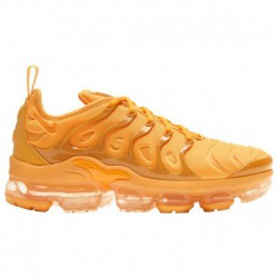 Nike Air Vapormax Flyknit 2 Laser Orange Nike Air Vapormax Plus - Women's Laser Orange/Laser Orange | Peace Pack